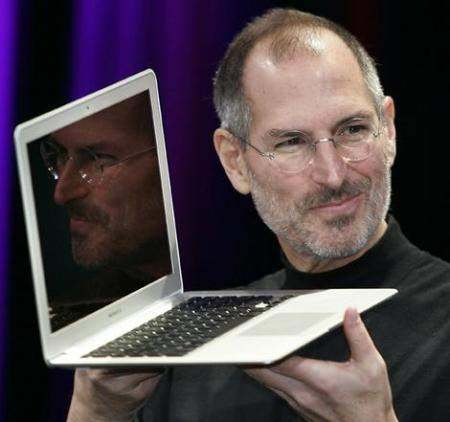 macbook-air-2011-most-important