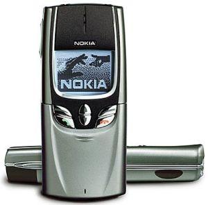 Nokia8